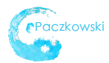 Mark P. Coaching Logo